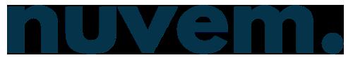 nuvem_blue_logo